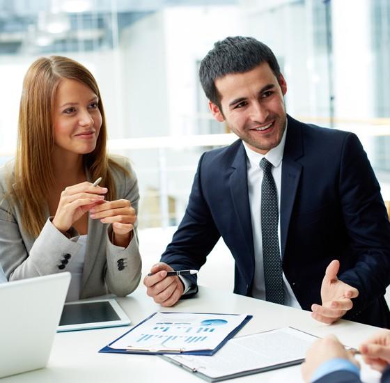 Consultorias auditorias e treinamentos