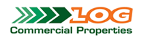 LOG - Commercial Properties