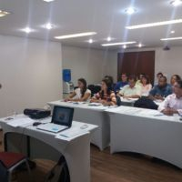 Alexandre Cursos e Treinamento - Prosdocimi Consultoria